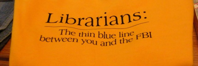 Maak de bundel voor Hans van Velzen een bundel voor de Bibliotheek [update]