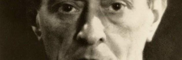 Avant Garde Project: 'verdwenen' opnamen eigentijds klassieke muziek ontsloten