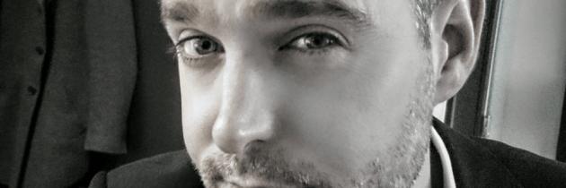 Om naar uit te kijken: werkweek digitale geletterdheid met Doug Belshaw