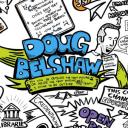 Een week werken met Doug Belshaw aan digitale geletterdheid in bibliotheken