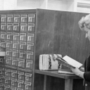 The privacy paradox of public libraries