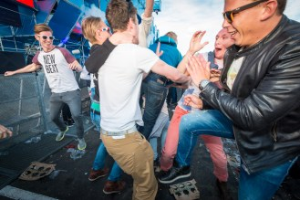 20150530_FlyingDutch-Ahoy-Rotterdam_0787_MG_9245