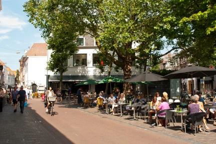 Haarlem_Vrijdag_kleur_150708_0014