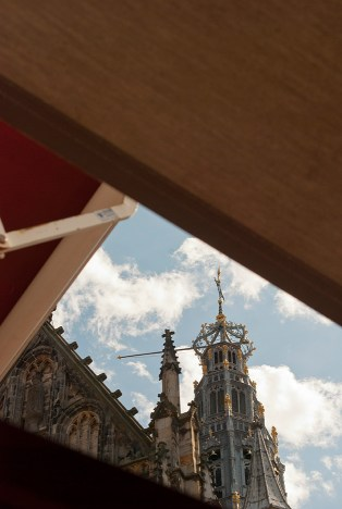 Haarlem_Vrijdag_kleur_150708_0020