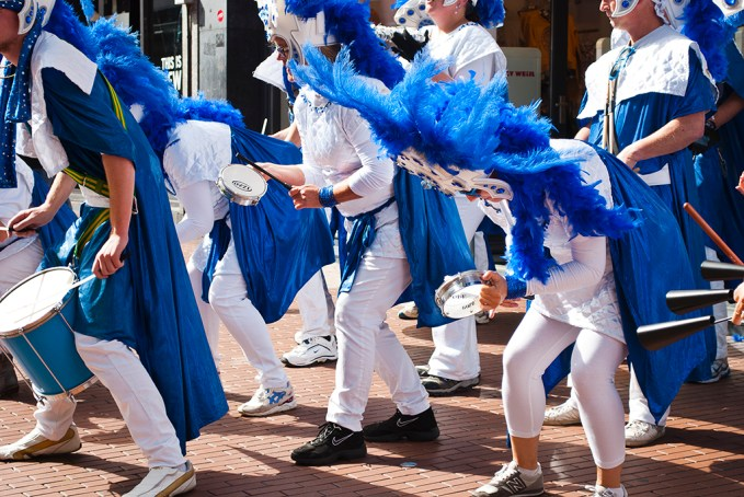 Sambafestival_Zondag_20150906_0017
