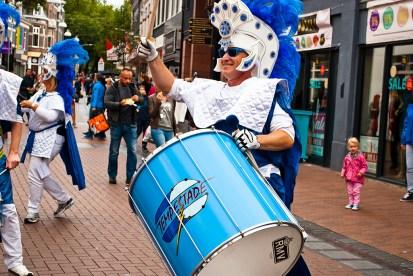Sambafestival_Zondag_20150906_0187