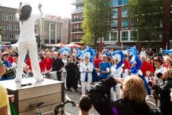 Sambafestival_Zondag_20150906_0266