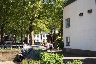 Hemelvaart_Donderdag-20170525-32