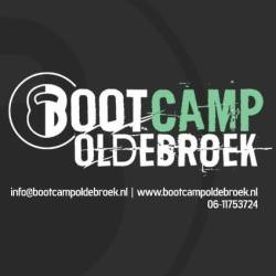 Bootcamp Oldebroek