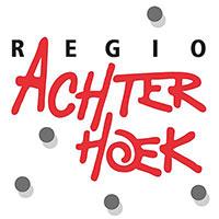 Regio Achterhoek