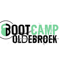 Bootcamp Oldebroek