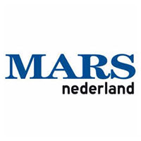 Mars Nederland