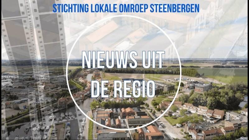 SLOS TV Nieuws uit de Regio