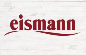 Eismann B.V.