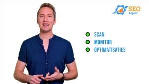 Seo tool video