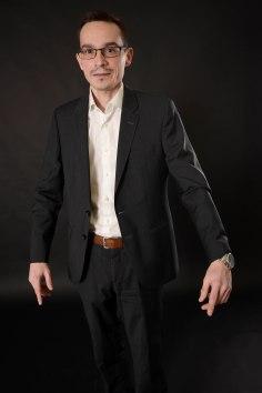 Jérôme Campion