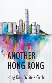 Another-Hong-Kong-Final-Big-170x272