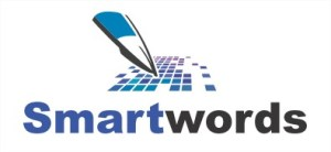 DJ COM Smartwords