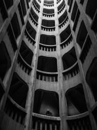 47/52-A few more floors