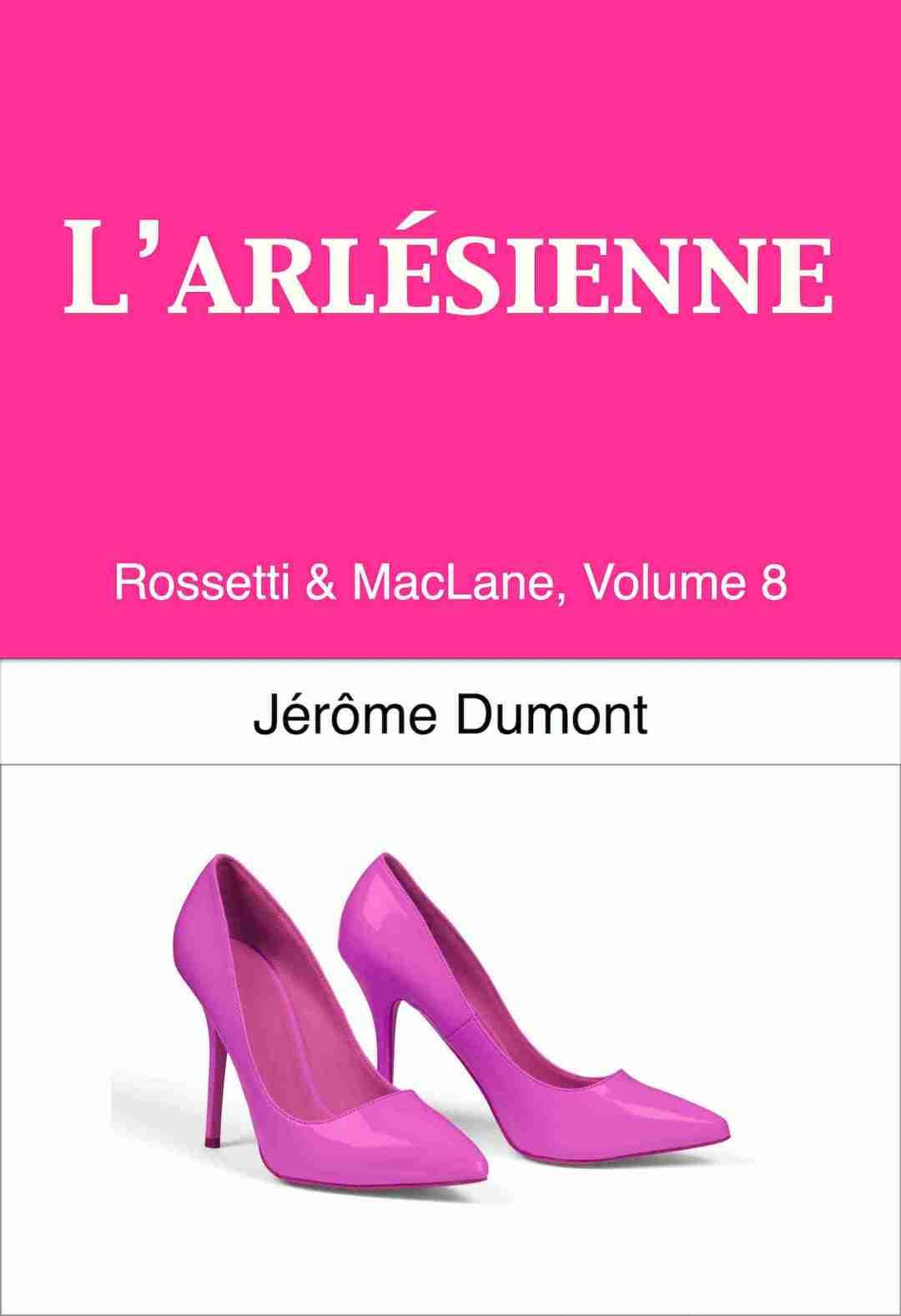 arlesienne-rossetti-maclane-8