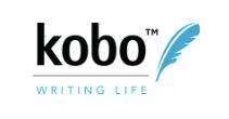Promos: du nouveau chez Kobo