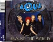 "Aqua, ""Around the World"" (Mosk)"