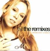 """Mariah Carey, """"Heartbreaker"""""""