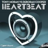 heartbeat_1500s