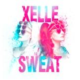 xelle_sweat_kingsart_part1_250x250_edited-1