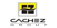 Cachez Group