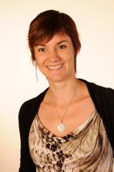Sandrine Lios