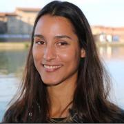 Sassandra Leguay-Raynal