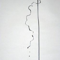 08/26 Ascension - Écoulement logique jerome PIERRE