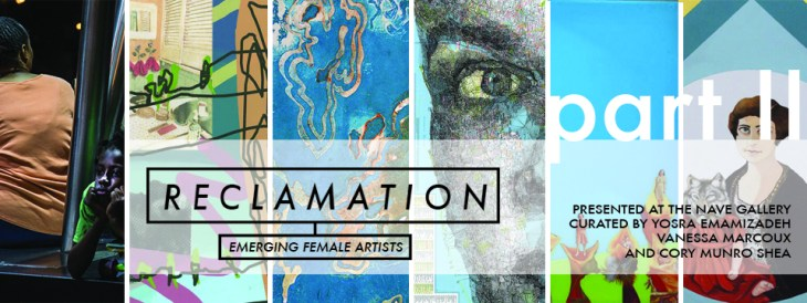 reclamation_two_web_banner
