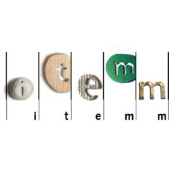 Itemm