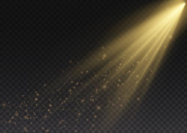 Como brizna de polvo suspendida en el haz de luz, Jerónimo Alayón