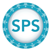 SPS_Program_200x200