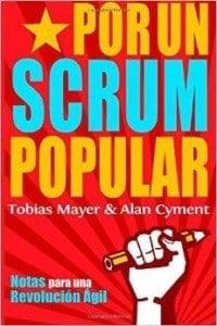 Por un Scrum Popular
