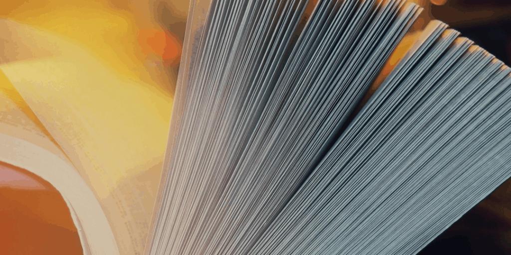 Los 10 libros ágiles fundamentales