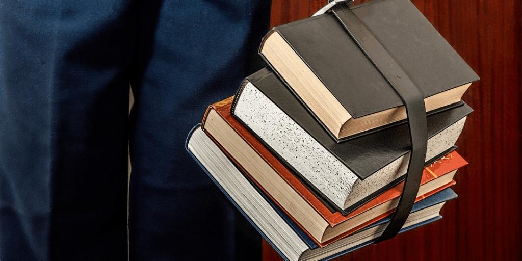Como preparar y aprobar el examen de Professional Scrum Master