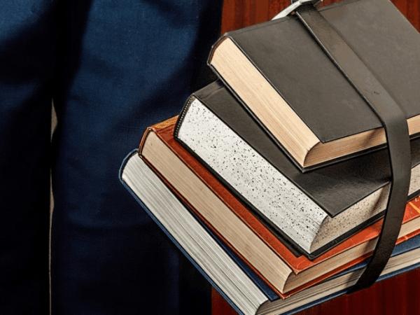 Estudiar y aprobar Professional Scrum Master