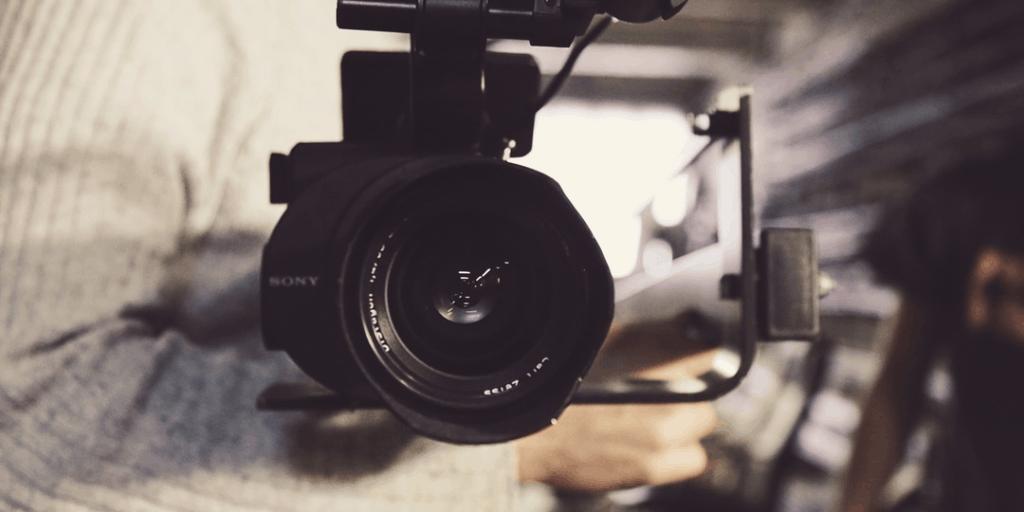 videos ágiles