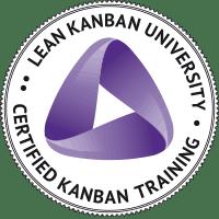 Lean Kanban