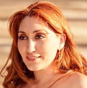 Lorena Pazos
