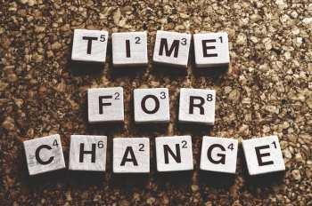 Cambios digitales