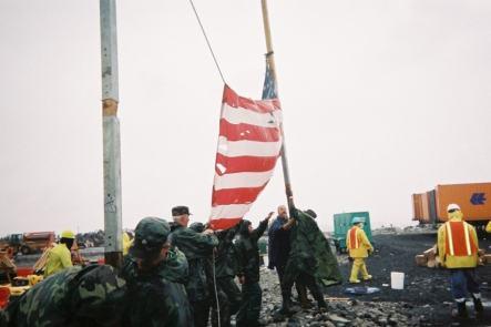 crime-scene-flag