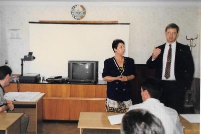 sr_uzbek0002