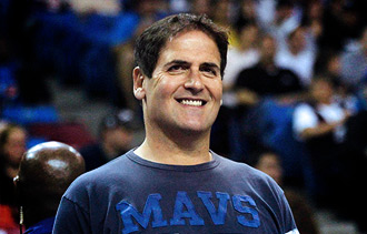 mark-cuban-outwork-and-outlearn-competition2
