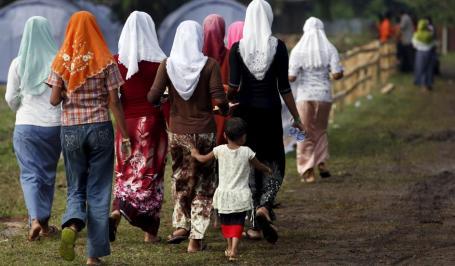 0529rohingya.jpg