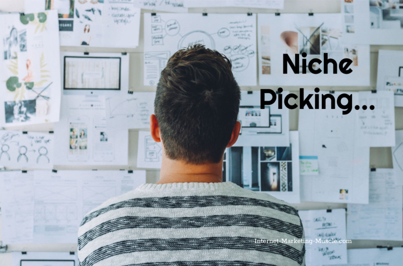 niche-picking-800x528-1.jpg